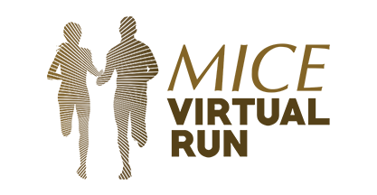 MICE VIRTUAL RUN